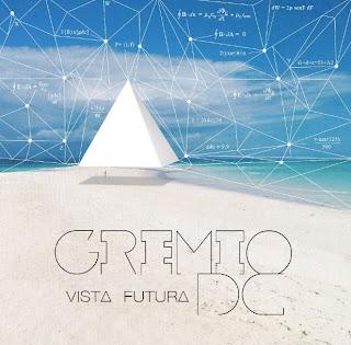 Gremio DC Vista futura