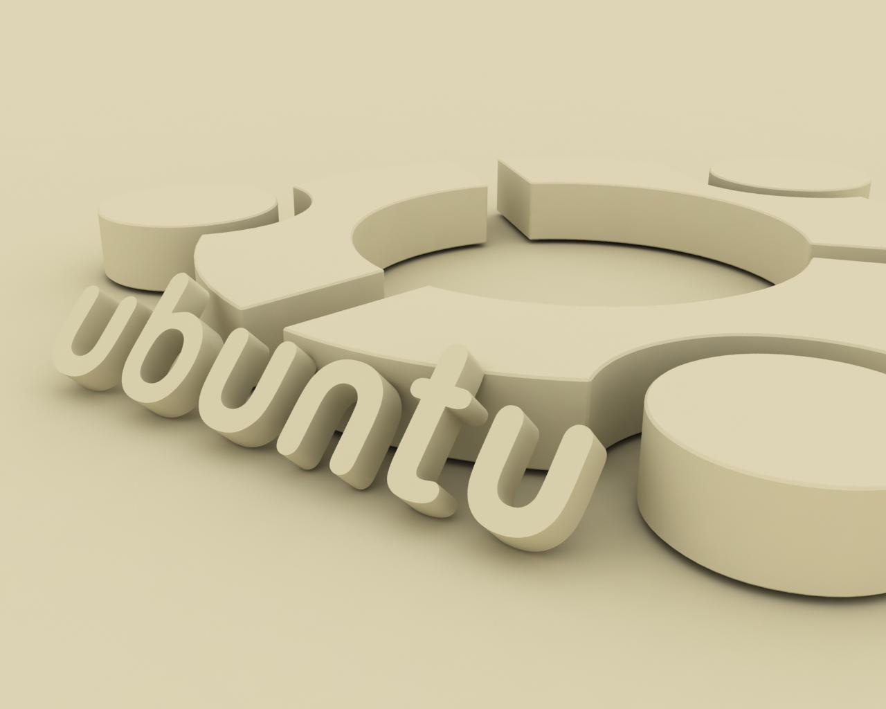 http://2.bp.blogspot.com/-mGf63qIhJFw/Tjhp5b8o-JI/AAAAAAAACfE/EyHJUZc-ecc/s1600/Ubuntu_HD_Wallpaper_4.jpg