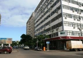 OTM quer revisão urgente do funcionamento do INSS