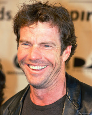 Dennis Quaid actores cinematograficos