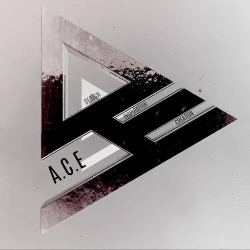 A.C.E EVENT
