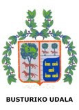 busturia.org