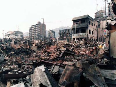 Japan Earthquake by cool wallpapers at cool wallpapers and cool and beautiful wallpapers
