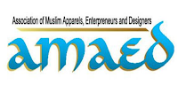 We are member of AMAED...