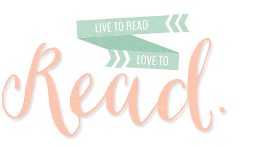 Live to Read,              Love to Read!
