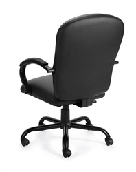 Office Chair Review