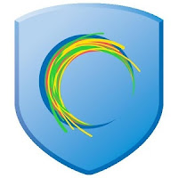 Hotspot-Shield-Elite-v3.5-APK-Icon-Android-www.paidfullpro.in