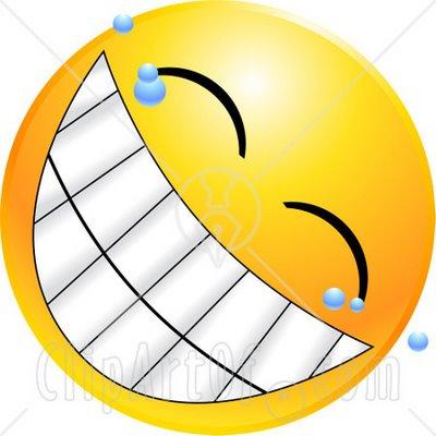 Kode Baru Emoticons Chat Facebook 2012 | Berbagi Informasi ...