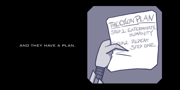 Ten Year Plan