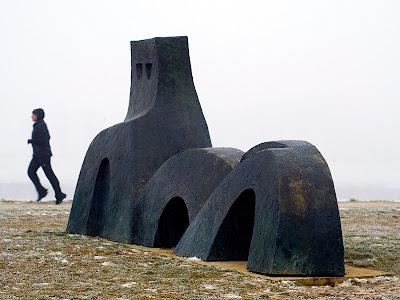 Mačka - Branko Ružić, 2001.