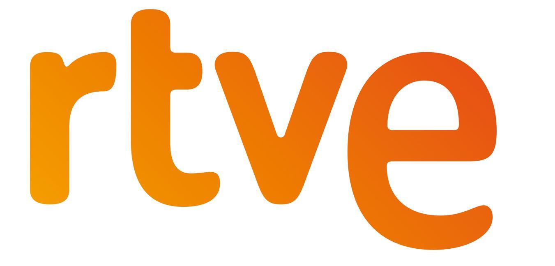 HomoZappingRTV 《《《: RTVE plantea una reducción de 35 ...