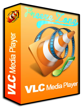Download VLC Media Player Full Version + Patch Crack keygen gratis