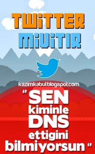 Twitter Mivitır Full APK İndir (12 MB)