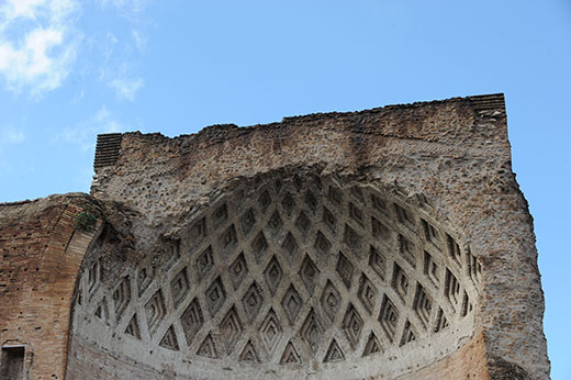 Metal Building Rome Ny