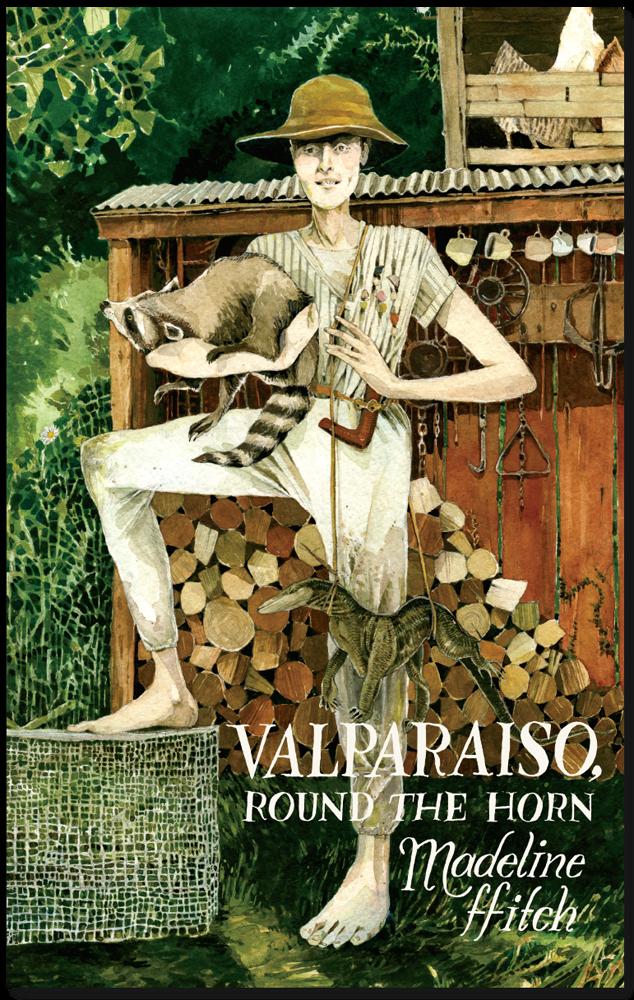http://thesmallpressbookreview.blogspot.com/2015/03/review-of-madeline-ffitchs-valparaiso.html