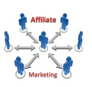 Affiliate Marketing training, Institute Of Digital Marketing, http://digitalmarketing.ac.in