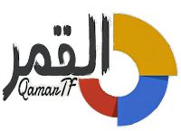 QamarTF