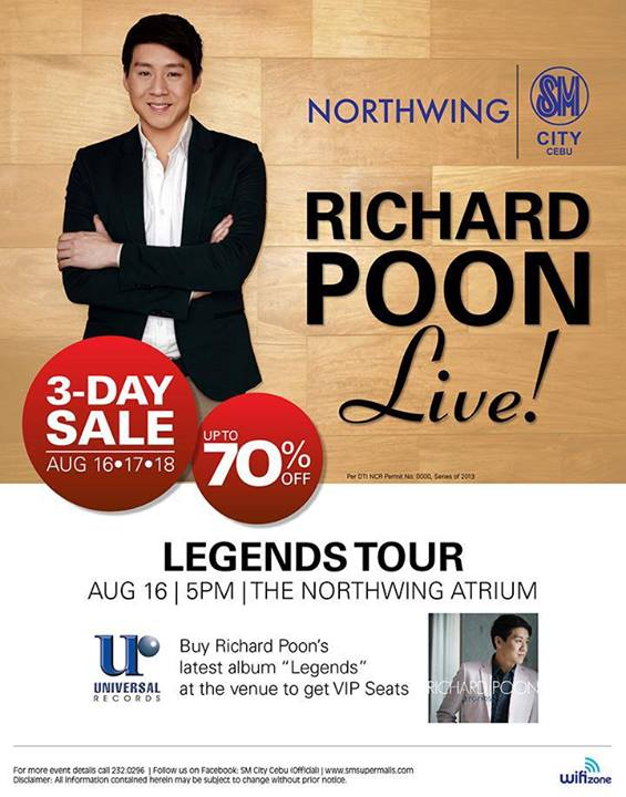 Richard-Poon-Legends