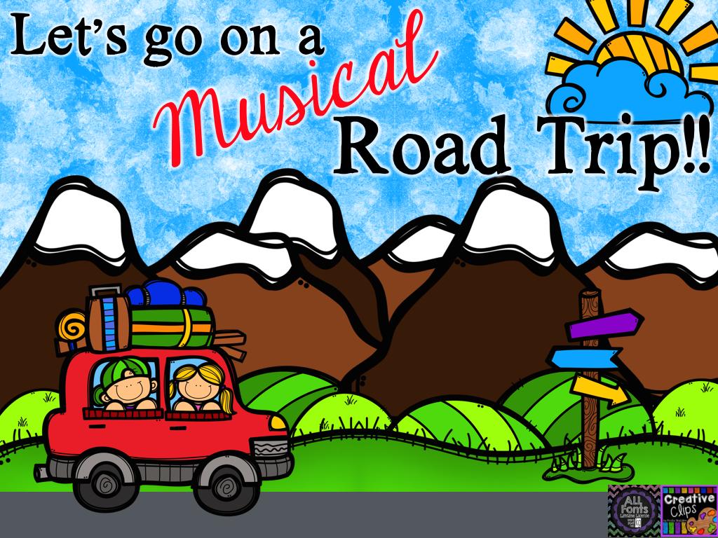 http://mymusicalmenagerie.blogspot.com/2015/06/musical-road-trip-games.html
