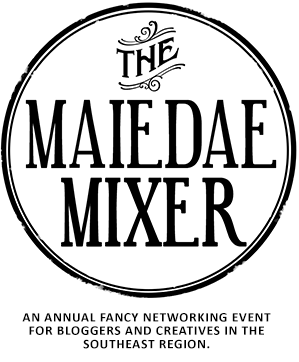 Maiedae Mixer