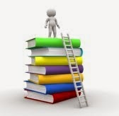 Actividades para la maduración lectora en Primaria