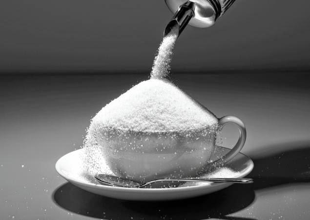 sugar2n 1 web