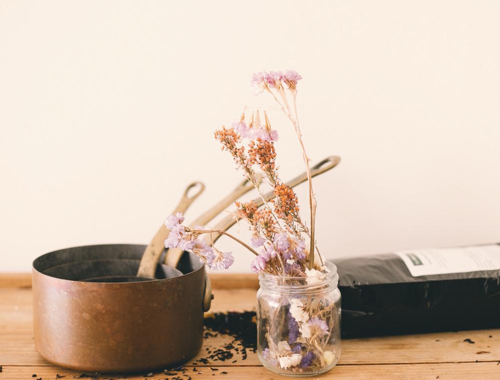 cacerolas-bronce-antiguas