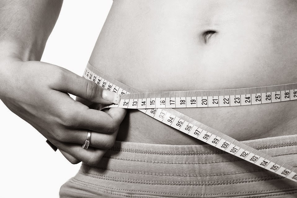 Weight loss rationale