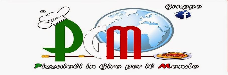 Blog Amico
