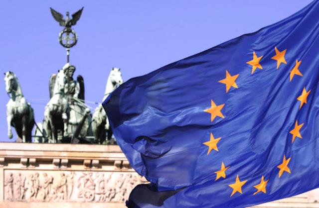 DIA DA EUROPA, QUE EUROPA?