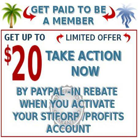http://sucess4life.joindreamteam.com/post.php?SOURCE=blog_offers_19_08
