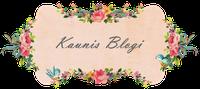 Kaunis blogi