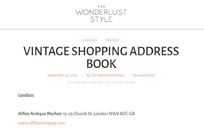 http://www.thewonderluststyle.com/vintage-shopping-address-book/