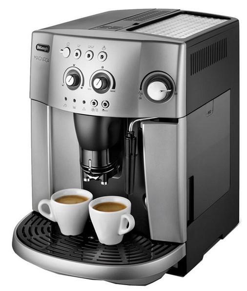 jura capresso ena micro 1 coffee espresso machine