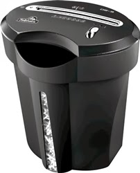 Powershred DS-3 Paper Shredder