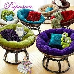 WEB Furniture Ekspor Kami