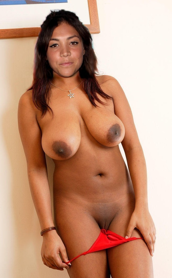 Elisa isoardi fake nude photos