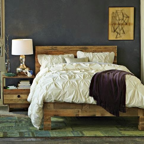 http://www.westelm.com/products/organic-cotton-pin-tuck-duvet-cover-and-shams-b340/?pkey=cduvet-covers