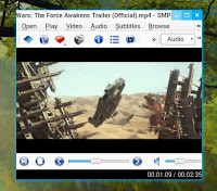 smplayer_linux