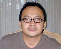 Sosok Eyang Subur