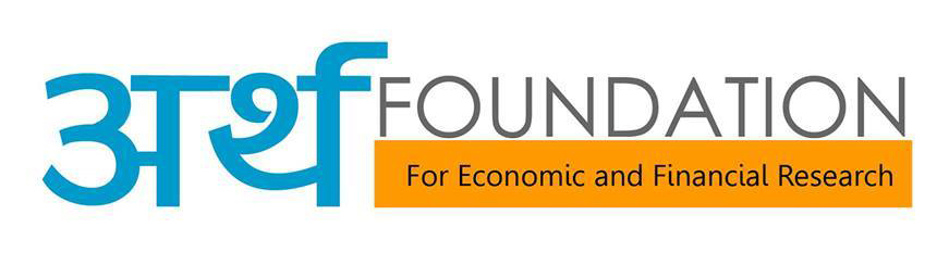 Artha Foundation : Economic and Financial Research