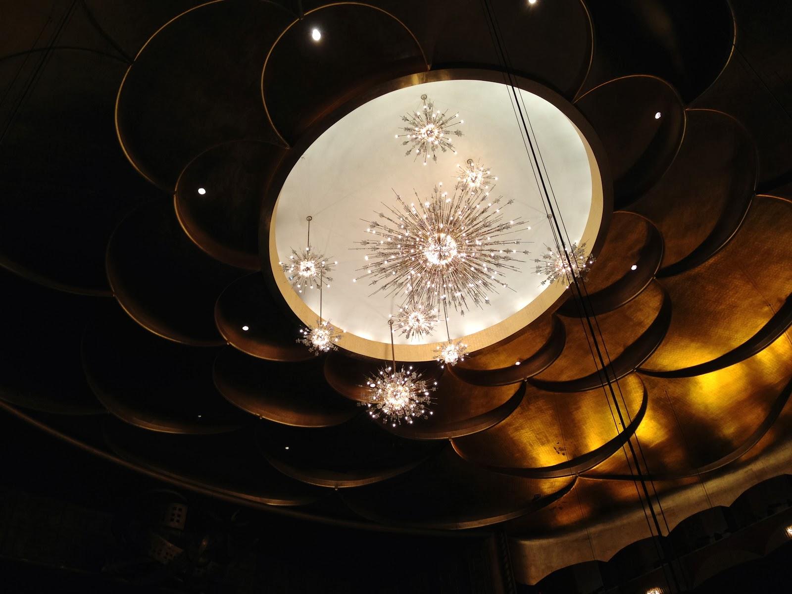 A Primrose in Winter Madama Butterfly at the Metropolitan Opera
