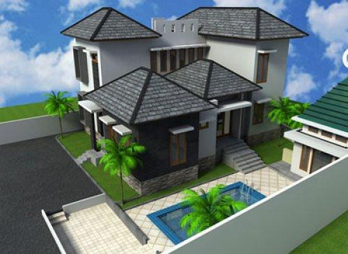 interior design october 2011