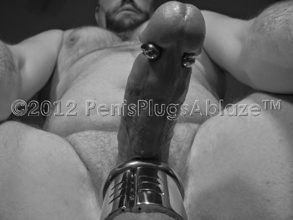 http://shop.penisplugsablaze.com/product.sc?productId=377&categoryId=29
