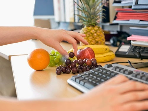 7 Sencillos Pasos Dejar Comer Exceso