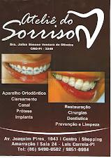 Ateliê do Sorriso