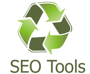 Top 3 SEO checker Tools of 2013