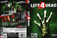 http://2.bp.blogspot.com/-mHGcHuST5YM/T-WqyAUIaCI/AAAAAAAABbw/Rz0axhlKhQE/s1600/left_4_dead_2008_pc_dvd-box.jpg
