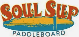 SOUL SUP Hilton Head
