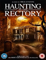 Haunting at The Rectory (2015)